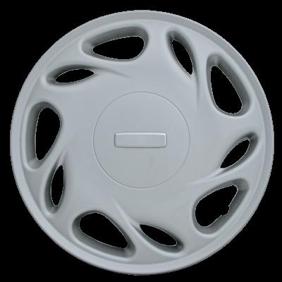 """CCI - Silver OE Replica WheelCover 15"""" 1995-99 Nissan  Altima"""