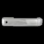 CCI - 2015-2020 Ford F150 CCI Chrome Door Handle Covers 4 Door
