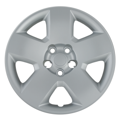 """Dodge - Charger - CCI - 2008-2011 DODGE CHARGER 17"""" OEM REPLICA HUBCAP WHEEL COVERS"""
