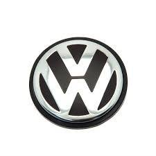 Center Caps - Volkswagen