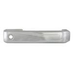 Ford - F150 - CCI - 2015-2020 Ford F150 CCI Chrome Door Handle Covers 4 Door
