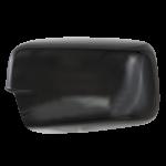 Dodge - Ram 1500 - CCI - 2009-2016 Dodge Ram 1500 CCI Gloss Black Mirror Covers