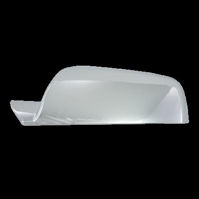 2010-2017 GMC Terrain CCI Chrome Mirror Covers