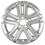 Wheel Skins - Ford - Explorer