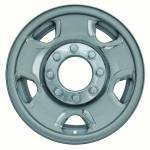 Wheel Skins - Ford - SuperDuty F250