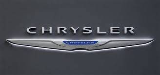 Wheel Skins - Chrysler - 200
